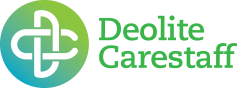 Deolite Carestaff